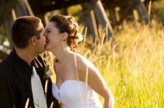 Gdzie mieszkać po ślubie?