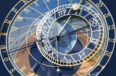 Świąteczny Horoskop