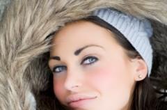 Zima bez przeziębień