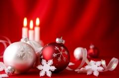 Święta idealne?