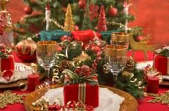 Boże Narodzenie w kuchni polskiej