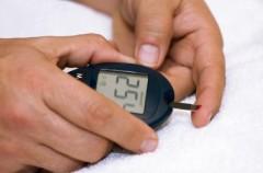 Co to jest cukrzyca?
