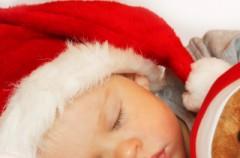 Święta... i po świętach