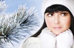 Na zimowy (i nie tylko) ból gardła