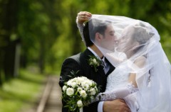 Zdjęcia ślubne - o czym należy pamiętać