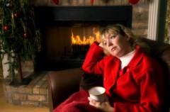Stres oksydacyjny czyli zagrożenie pożarowe organizmu