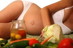 Jak dobrze przygotować się do ciąży?