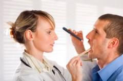 Rekonstrukcja głosu metodą laryngologiczną