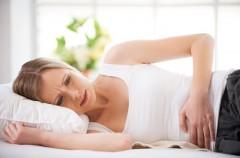 Jak rozpoznać ból trzustki i co oznacza?