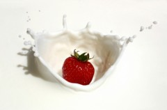 Białko - niezbędny składnik diety, który może szkodzić