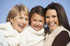 Jak zachować pełnię sił w wieku dojrzałym?