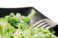 Brokuły skarbnicą wielu minerałów i witamin