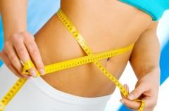 Odchudzanie - jak zacząć?