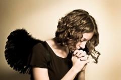 Kobiety i mężczyźni grzeszą inaczej