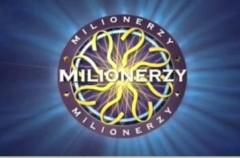 """""""Milionerzy"""" wracają na antenę TVN"""