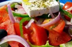 Chcesz zwalczyć trądzik? Wzbogać swoją dietę o więcej białka!