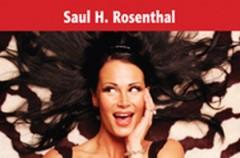 """Seks po 40. Odkryj na nowo swoje silne strony"" Saul H. Rosenthal"