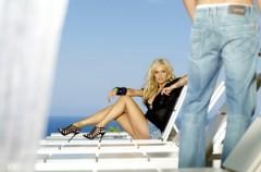 Doda Collection jeansowym hitem sezonu