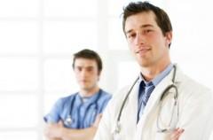 Diagnostyka nietrzymania moczu u mężczyzn