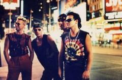 U2 znowu zagra w Polsce