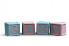 Brak miesiączki a ciąża