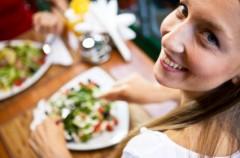 Jak zachować dietę w święta?