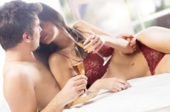 Seks dobry na wszystko