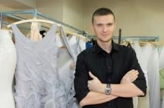 Maciej Zień w Operze Narodowej