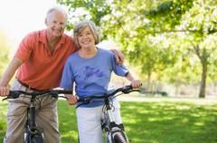 Wybrane dolegliwości układu krążenia w podeszłym wieku