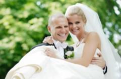 Ślub szybko i tanio - czy to jest możliwe?