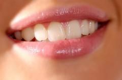 Ząb dozujący leki