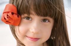 Kolory odpowiednie dla twojego dziecka
