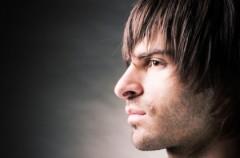 Kosmetyki do włosów dla mężczyzny - zalecenie czy przesada?