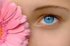 Jak doskonale pomalować oko
