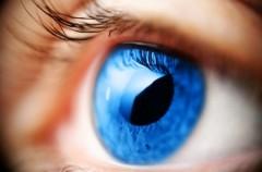 Co zrobić, żeby mieć piękne oczy?