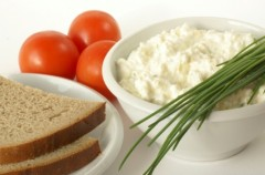 Dieta na wątrobę