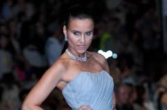 Warsaw Fashion Street 2009 - relacja