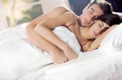 Ile snu potrzebuje nasz organizm?