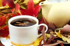 Herbata Orange Pekoe
