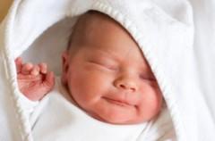 Jak wybrać imię, by było dobre dla dziecka?