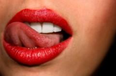 Jak osiągnąć orgazm?