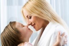 Jak rozmawiać z dziećmi - Uważaj, co mówisz