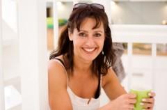 Czy rozdwajaniu włosów można zapobiegać?