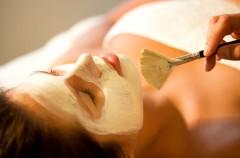 Najlepsze kosmetyki do pielęgnacji skóry ciała i twarzy