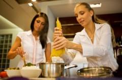 Sprzęt do gotowania na parze