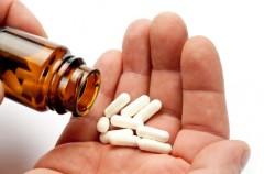 Choroba Leśniowskiego-Crohna i Colitis Ulcerosa - co dalej z leczeniem?