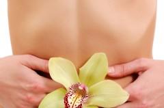 Ciąża czy zapalenie pęcherza moczowego?