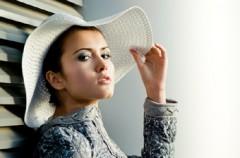 Modna profesjonalistka - trendy na jesień 2009