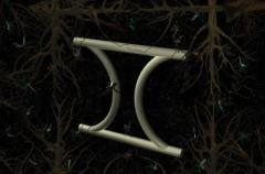 Horoskop tygodniowy 2-8 listopada 2009