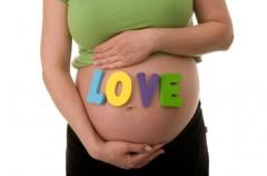 Nieprzyjemne podróże w ciąży